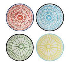 Creative-Co-op-DA8656A-plates
