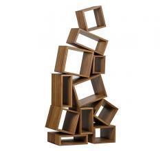 Noir-Furniture-Cubist-bookcase