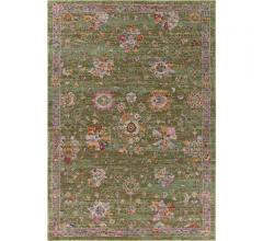 KAS Rugs Ashton Collection rug