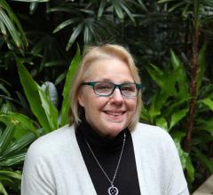 Diane Falvey,new Editor-in-Chief, headshot