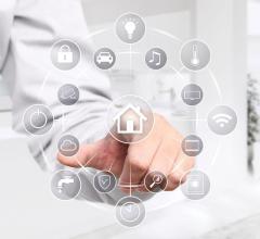 Adobestock smart home