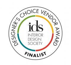 IDS Designers Choice Vendor Award