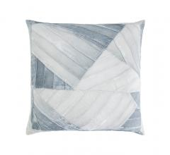 Kevin O'Brien Pleated pillow