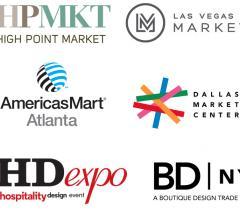 Markets resimercial commercial design