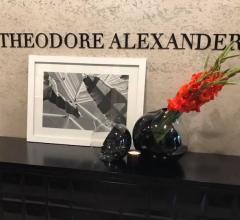 Theodore Alexander Chicago showroom