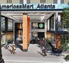 AmericasMart Atlanta NEXT