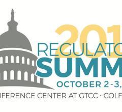 American Home Furnishings Alliance Regulatory Summit 2019