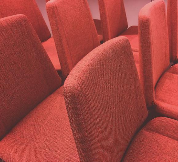 Crypton acquires Abercrombie Textiles