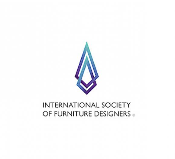 ISFD Pinnacle Awards