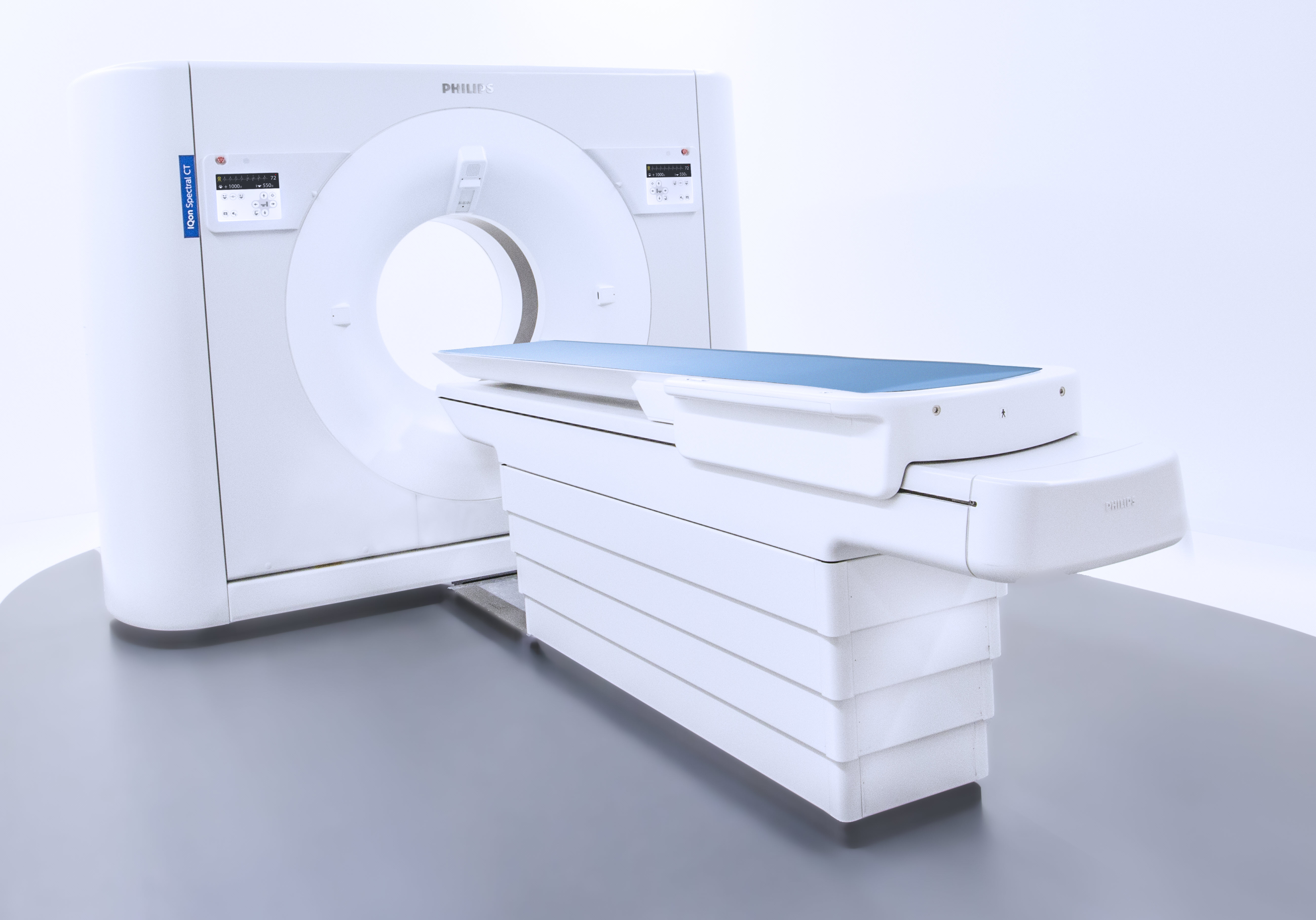 CT, computed tomography