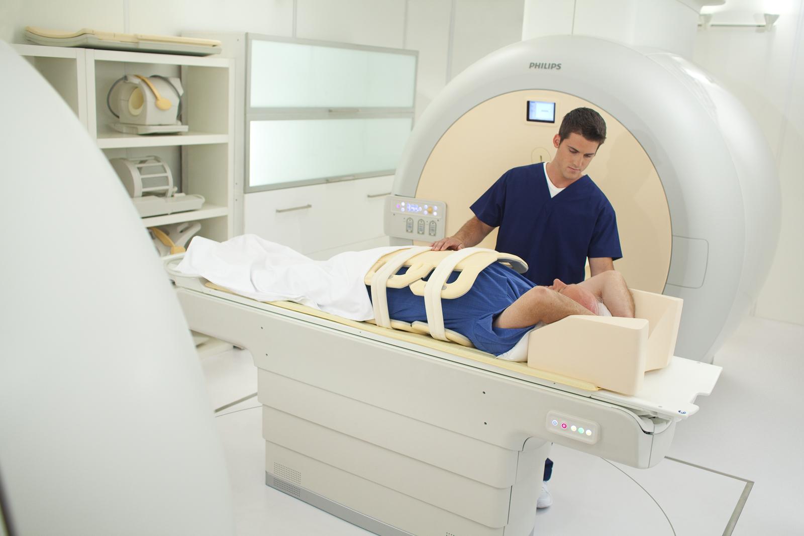 SNMMI, PET/MRI, PET/CT, foot pain, diagnosis, nuclear imaging