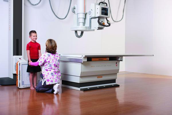 OSF HealthCare Expands Portfolio of Carestream Imaging Solutions