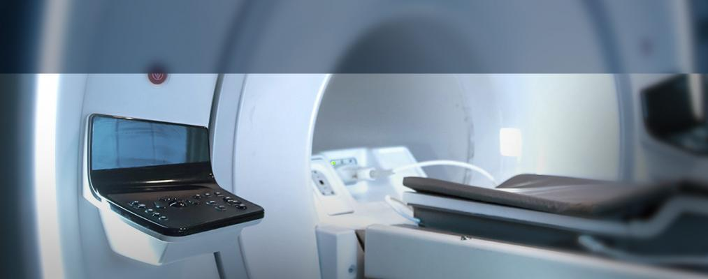 First FDA-Approved Study of Focused Ultrasound to Open Blood-Brain Barrier