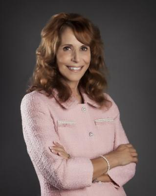 Breast Density Advocate Nancy M. Cappello Passes Away