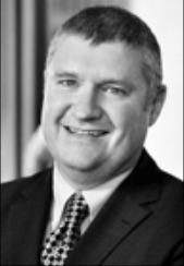 Intelerad Medical Systems Appoints New President and CEO