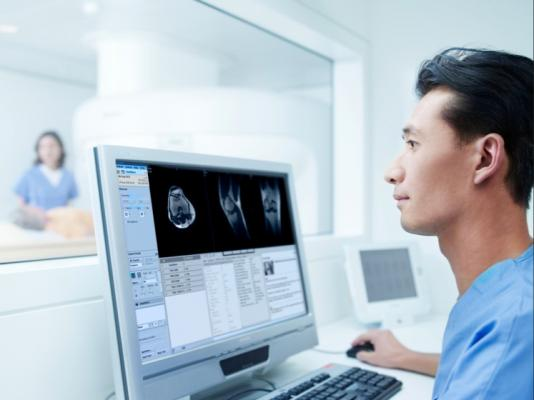 Chipmunk Health Chooses Philips HealthSuite for Telehealth Services