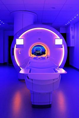 Miami Cardiac and Vascular Institute Implements Philips Ingenia Ambition 1.5T MRI