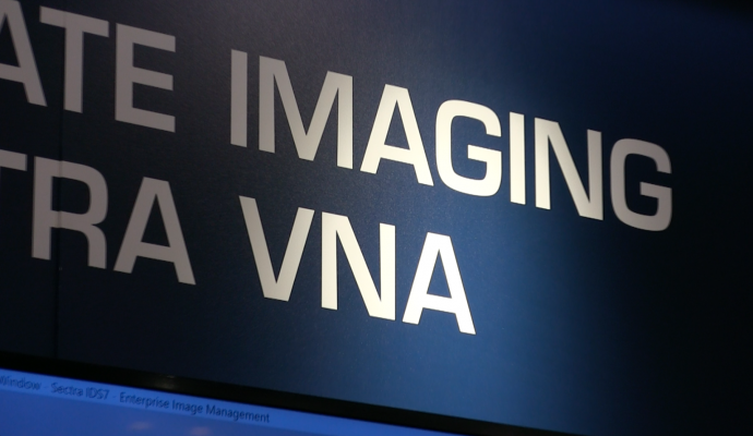 Sectra Signs Enterprise Imaging Contract With Vanderbilt Health
