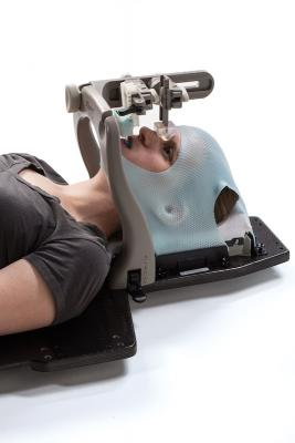 Civco to Showcase Portfolio of Patient Positioning and Immobilization Solutions at ASTRO 2014