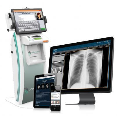 IBM Watson, Merge Healthcare, Best in KLAS 2015/2016, Phytel