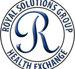 patient experience, information technology, royal solutions group