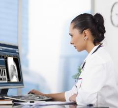 Merge Healthcare KLAS Reports Cardiac PACS