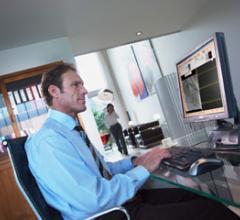 Telecardiology Among New Enhancements to Philips Xcelera Cardiology Image Management System