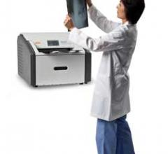 Carestream Worldwide Orders Managed Print Solutions