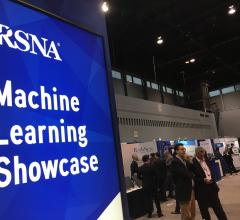 RSNA Launches Radiology: Artificial Intelligence Online Journal