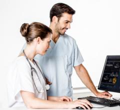 Agfa HealthCare Highlights Augmented Intelligence Partnerships at RSNA 2017