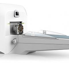 Akesis Galaxy SRS System Receives FDA 510(k) Clearance