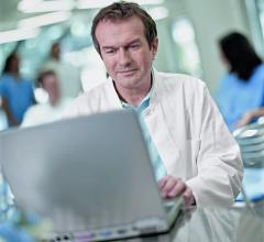Altamont Software Installs CaptureWare Virtual Print Solution for Pennsylvania Radiology Service