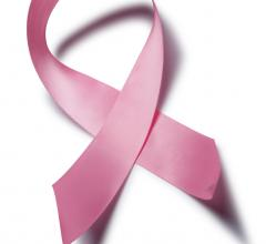 Average Breast Tumor Size Decreased Following Introduction of Screening