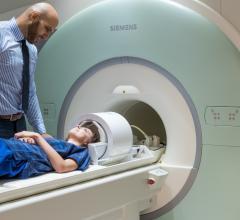 MRI Study Differentiates Brains of Doers from Procrastinators