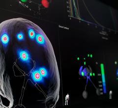 Brainlab and Magic Leap Partner in Digital Surgery