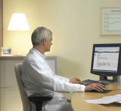 patient data sharing, cancer treatment, Queen's University Belfast