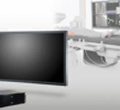 Eizo Receives FDA Clearance for  8 MP Cath Lab, Surgical Display