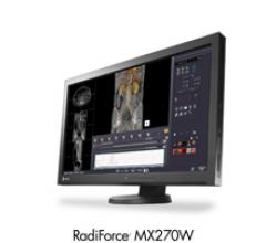 New Monitor Includes Integrated Front Sensor