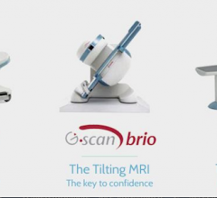 Esaote, Evolution'15, MRI, ECR 2015, G-scan Brio, orthopedic imaging