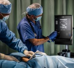 Fujifilm Sonosite Partnering With Artificial Intelligence Incubator to Improve Ultrasound Image Interpretation