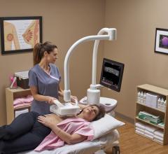 GE Healthcare Introduces Invenia ABUS 2.0