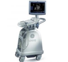 GE Offers Economical Ultrasound, Quality Imaging for OB/GYN Practices