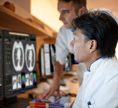 innovative solution for driving operational, financial and clinical insights within radiology departments