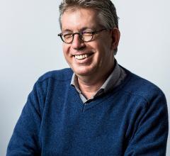 Prof. Hans Langendijk, chair of the Department of Radiation Oncology at UMCG