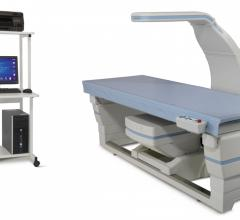 Hologic and Dexalytics to Provide Athletic Body Composition Analysis at University of Minnesota