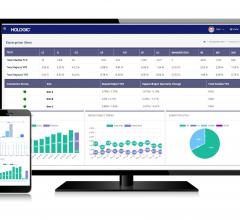 Hologic Launches Unifi Analytics Business Intelligence Tool
