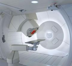 Southern Asia's First Proton Therapy Center Begins Treatments