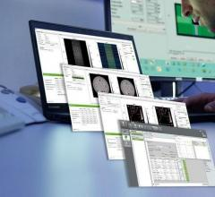 IBA Dosimetry Releases myQA Machines Software at ASTRO 2019
