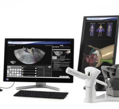 Intelligent Ultrasound Group Collaborating With the National Imaging Academy Wales