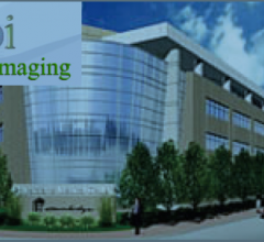 San Diego Imaging Medical Group Launches Enterprise Imaging Strategy with Mach7 Technologies